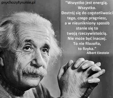 www.psychozytywnie.pl  Nastaw się na radość!