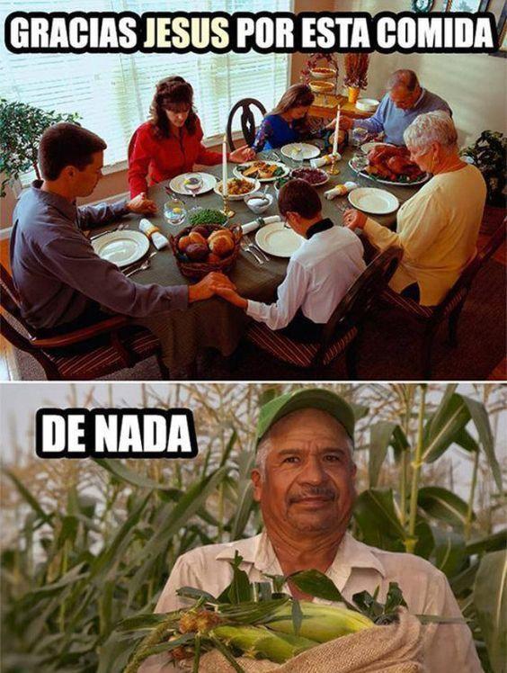 Jajajaja !!! Imagenes de Risa Para Descargar Mega Memeces  Más en I➨ http://www.megamemeces.com/memeces/imagenes-de-risa-para-descargar