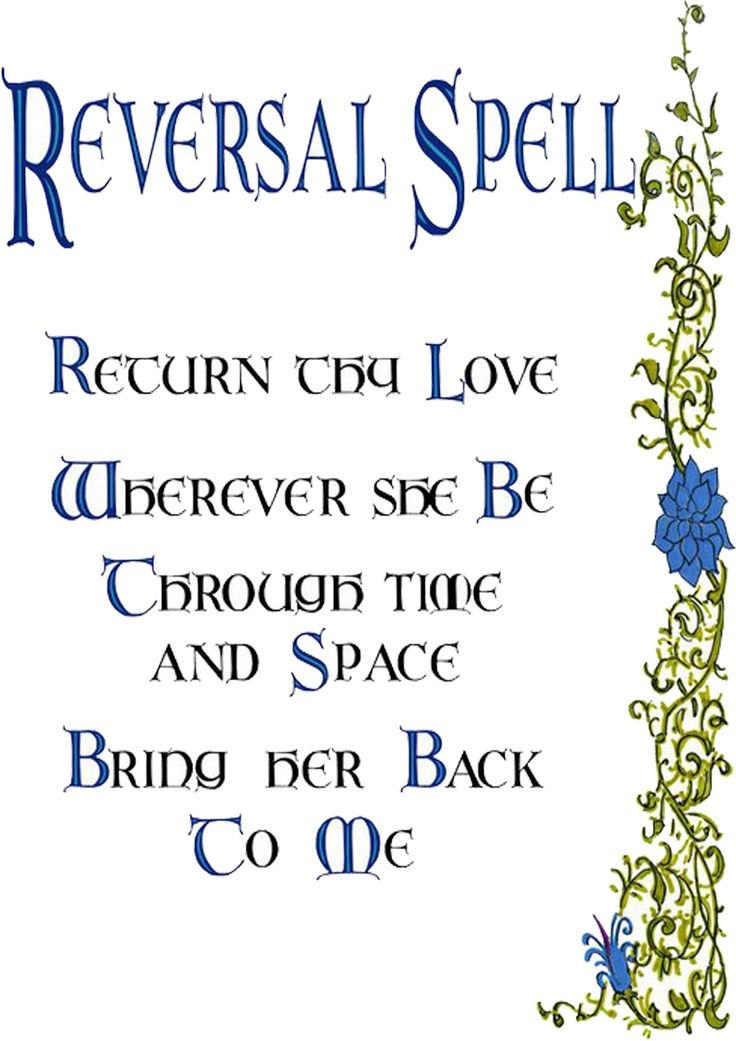 "Real Love Spells | Pictures of ""mycharmedbook.blogspot.com"""