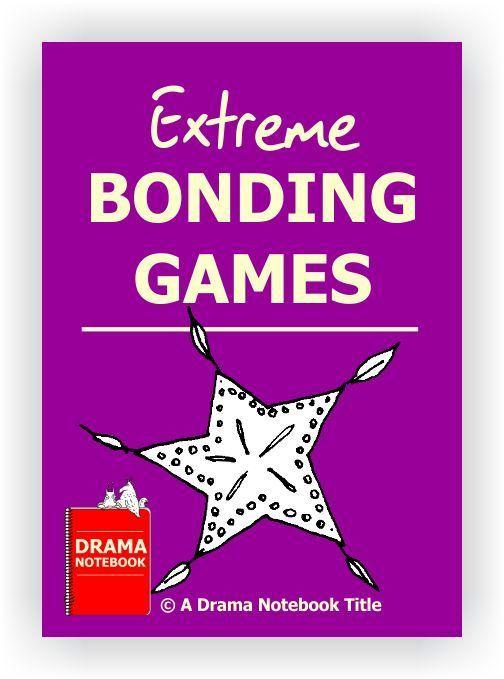 Group Drama Games 98