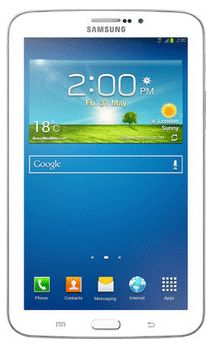 SAMSUNG GALAXY TAB on EMI  Phone No. - 01203843181  Mail ID - admin@letsbuymobile.com  Website - http://www.letsbuymobile.com