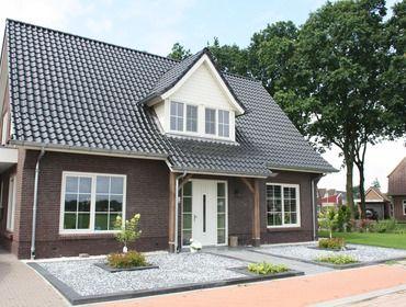http://bouwgrondoverijssel.nl/bouwgrond-kopen-of-verkopen/wat-is-bouwgrond/ #bouwen #bouwgrond #perceel #kavel #kavels