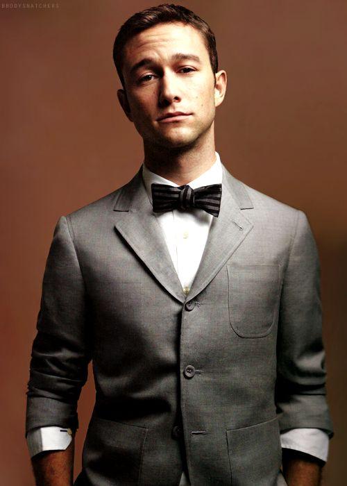 Future Husband <3 JGL