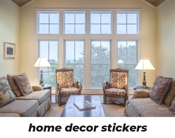 Home Decor Stickers 803 20190511004659 62 Home Decor Tour Of Home Home Decoration Youtube Home Decor Lights Diy Home Decor Easy Home Decor Home Decor