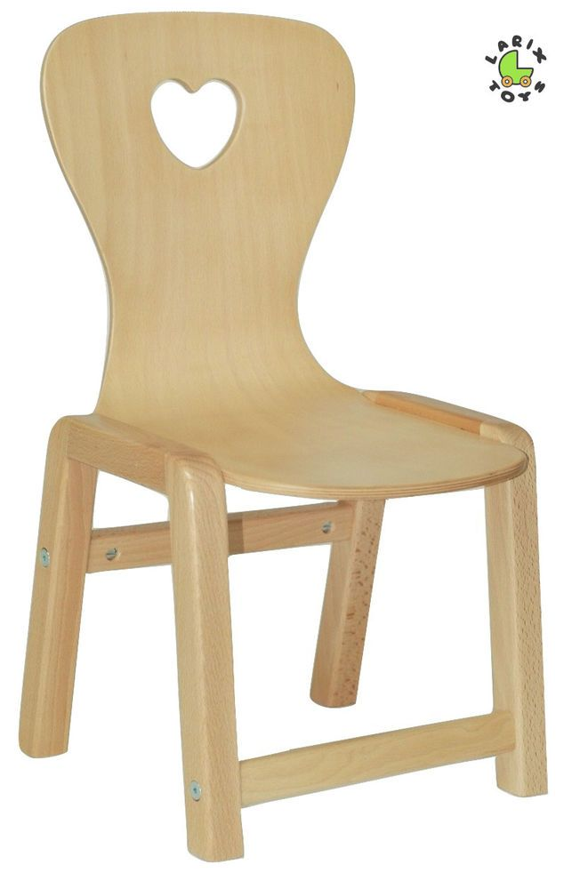 412 best Design images on Pinterest Chair, Cricut and Drawings - wandfarbe mischen beige