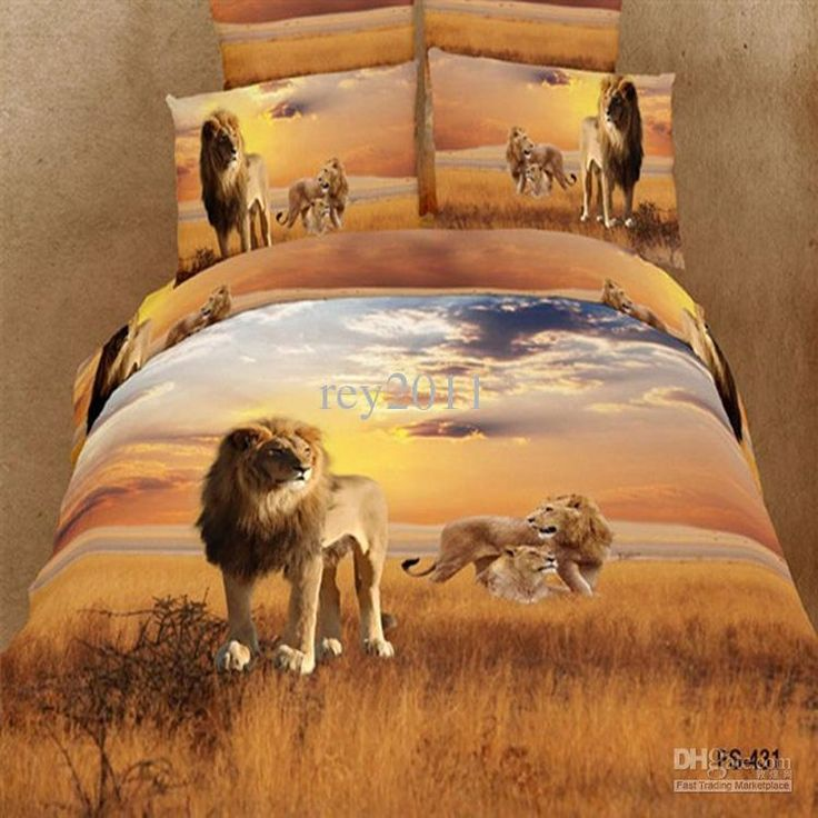 1000 Images About 3d Oil Painting Bedding On Pinterest Queen Bed Linen Buy 3ds And Oil Paintings