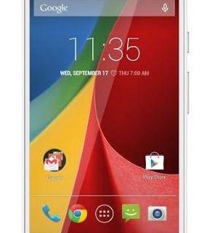 How to Root Moto G 2nd Gen 2014 Smartphone