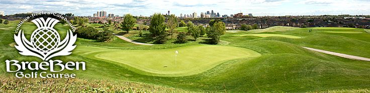 In need of some tee time? Just minutes away from us you will find this 18 hole championship course calling your name.