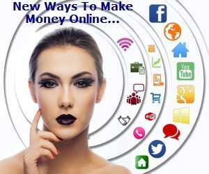 Are there new ways to earn some extra cash? http://eezywealth.com/eezyblog/new-ways-to-make-money-online-what-r-they/
