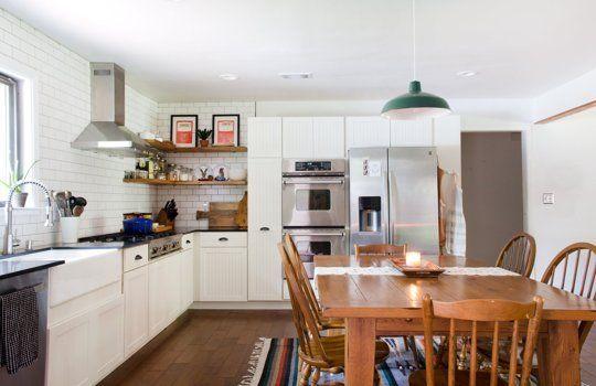 Austin Kitchen Remodeling Photo Decorating Inspiration