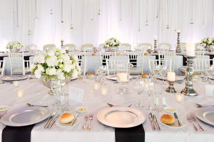 Gallery of Modern Art Weddings GOMA Alison Richard