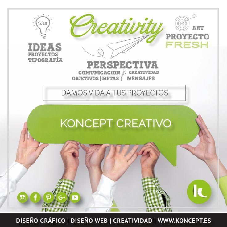 El diseño corporativo o identidad corporativa es la parte más importante de una empresa ayuda a las empresas a mostrarse con una imagen cuidada, uniforme y dotándola de personalidad. A través de los elementos gráficos una empresa se define así misma. Todo en conjunto da valor, desde la promesa que la hace diferente y satisface las necesidades de sus clientes, su historia y valores, la imagen corporativa, hasta la filosofía y como se muestra, construyendo el proceso de marca (branding).