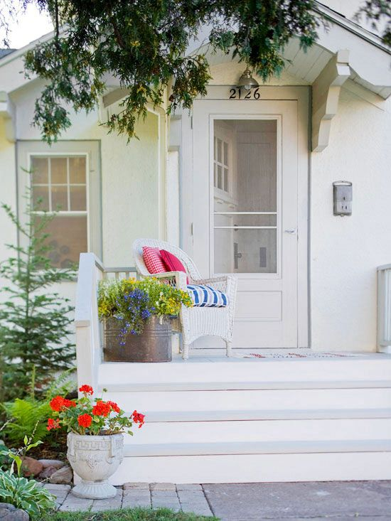 Before you start your home renovation, read through our best tips for making it through a home remodel. See how to budget your money, plan a timeline, choose a contractor and when to DIY your home remodel.
