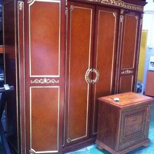 Find High Quality Used Furniture For Home In Malaysia. We At Plus Office  Offers Furniture Of Different Styles At Affordable Rates For Our Valued  Customers.