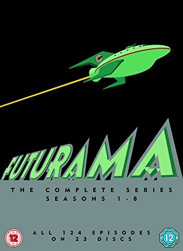 Futurama - Season 1-8 [DVD] [1999] 20th Century Fox Home ... https://www.amazon.co.uk/dp/B00SB3I3RU/ref=cm_sw_r_pi_dp_x_wFiJybT1XWWQW