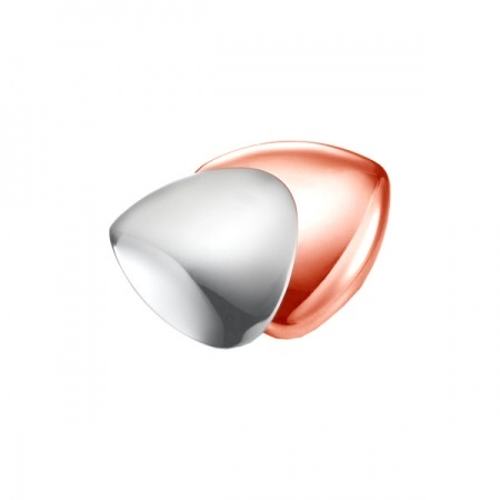 Powerherz von Energetix Wellness - http://thoeni.energetix-wellness.com/product/Best-Seller---Geschenkideen/Magnet-Powerherz-Kupfer