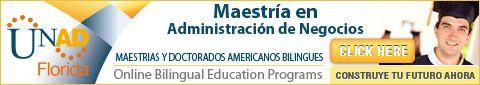 Top de las 100 Herramientas para el Aprendizaje durante el año 2013 - RedDOLAC - Red de Docentes de América Latina y del Caribe -