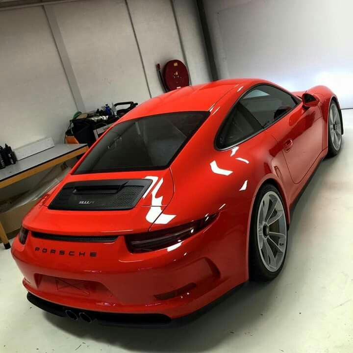 991 R full red no stripes