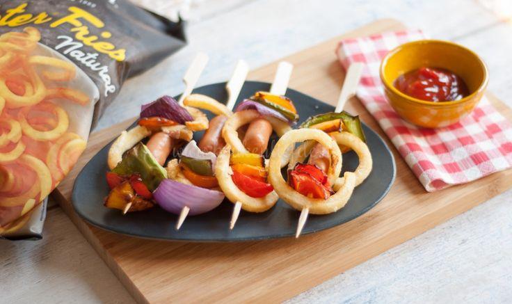 twister-fries-op-een-stokje-5600
