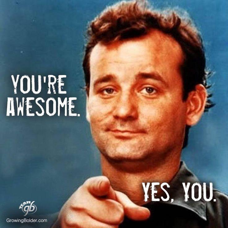 Amazing Meme: 23 Best Images About Messages (Wow, Fabulous, Fantastic