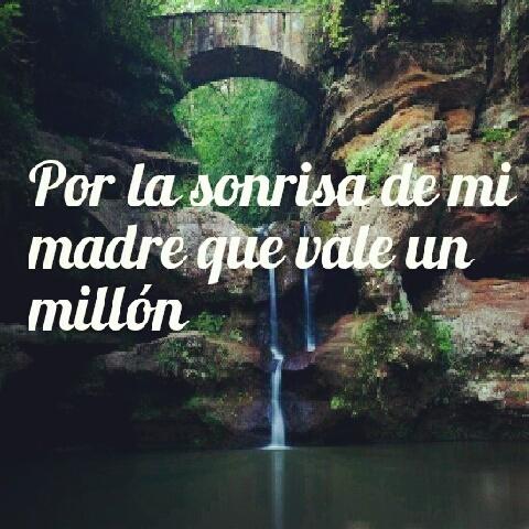 Calle 13 lyrics