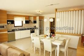 This website makes way for customers to buy cheap property for sale Fethiye turkey by comprehensively listing all projects available in the region. All information on Real estate HisaronuTurkey is also available in Turkey as along with information on prop