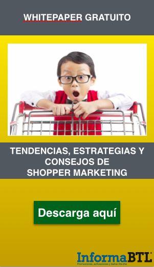 ¿Por qué utilizar infografías en mercadotecnia?   Revista InformaBTL: Promociones, Activaciones y Below the Line