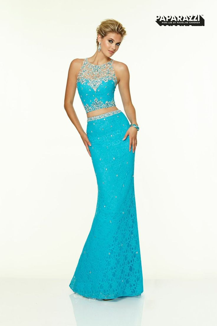 126 best Mori Lee Prom images on Pinterest | Party wear dresses ...