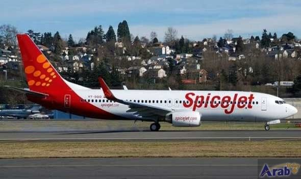 SpiceJet to buy 100 new Boeing planes,…