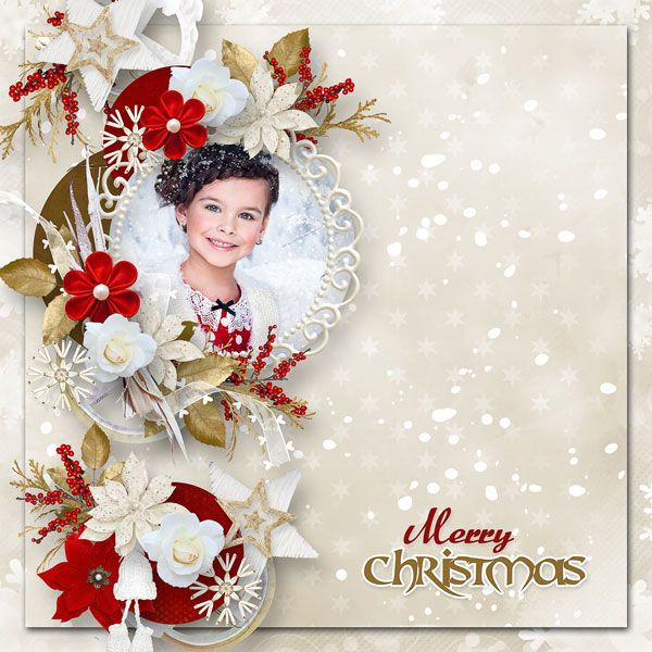 """Sunday Morning"" templates by Pat's Scrap http://digital-crea.fr/shop/index.php?main_page=index&cPath=155_489 used kit ""Christmas Joy"" by Pat's Scrap, http://digital-crea.fr/shop/index.php?main_page=index&cPath=155_489&zenid=f3f5dd363c40c1f8a6b0aaa5fc4f393a http://scrapfromfrance.fr/shop/index.php?main_page=index&manufacturers_id=77 http://www.digiscrapbooking.ch/shop/index.php?main_page=index&manufacturers_id=152 photo Nadya Sokologorskaya use with permission"
