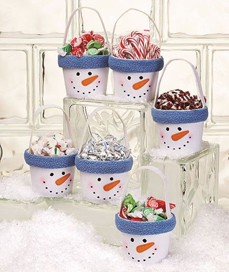 coworker christmas gifts pinterest | just b.CAUSE