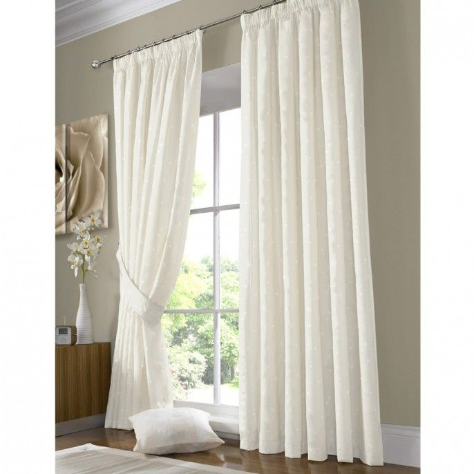 jacquard pencil pleat fully lined curtains new arrivals. Black Bedroom Furniture Sets. Home Design Ideas