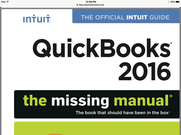 29 best Manuals images on Pinterest Pdf, Textbook and User guide