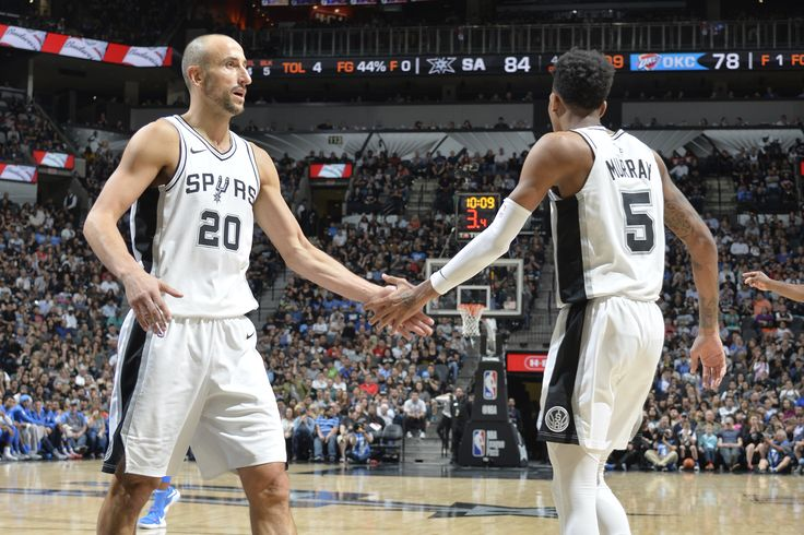 Watch online Dallas Mavericks vs San Antonio Spurs live streaming for free. The best place to find a live stream to watch the match betwe...
