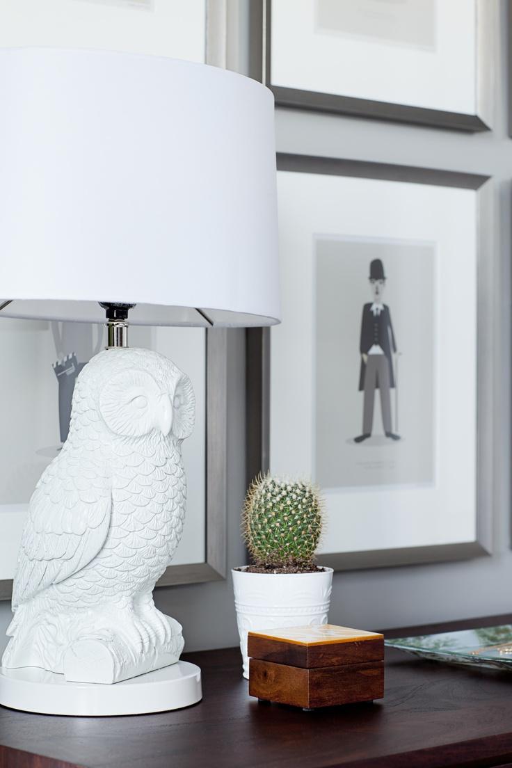 37 best Ellison home - Kelly Deck Designs images on Pinterest ...