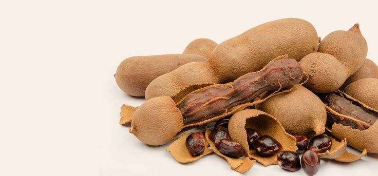 Tamarind has been an essential part of our cooking from generations. In this article, we list out the health benefits of tamarind on account which it has become so popular.