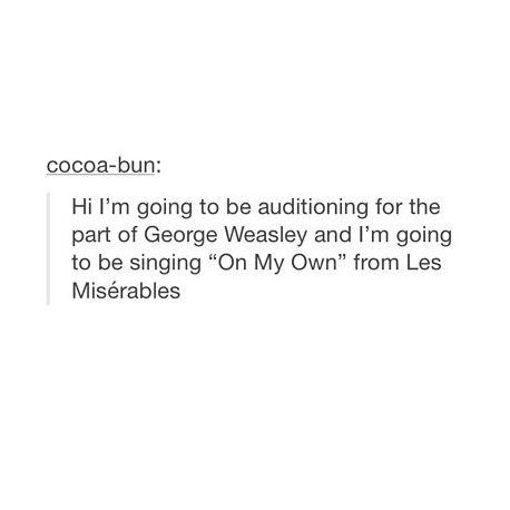 *heartbroken sobbing*