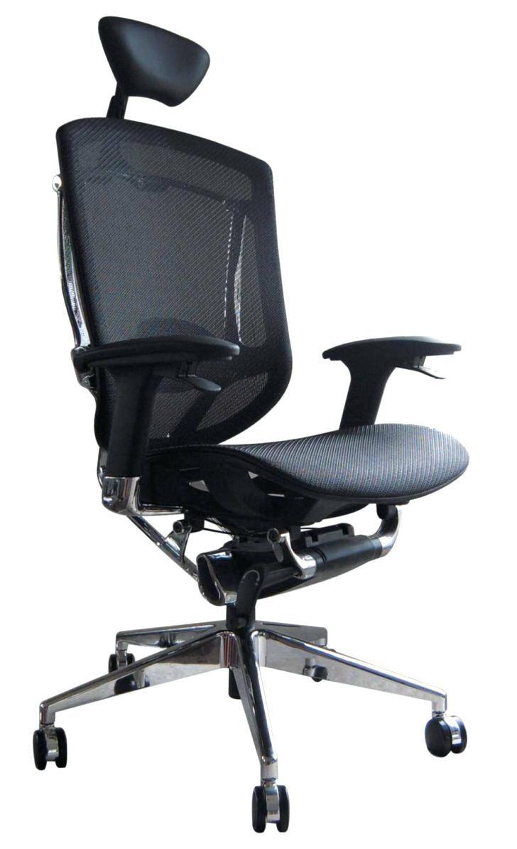 20+ Ergonomic Computer Chairs - Best Modern Furniture Check more at http://www.fitnursetaylor.com/ergonomic-computer-chairs/