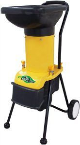 8-eco-shredder-es1600-14-amp-electric-chipper-_-shredder-_-mulcher