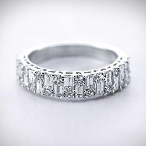 #design#jewelry#imalat