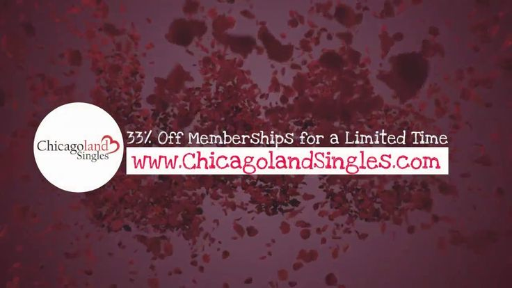 Single and looking for love? Now is the time to share your life with someone special. JOIN NOW AND GET 33% OFF!