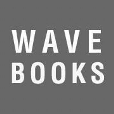 Wave Books published 2017 Canadian Griffin Poetry Prize shortlisted collection Violet Energy Ingots by Hoa Nguyen.
