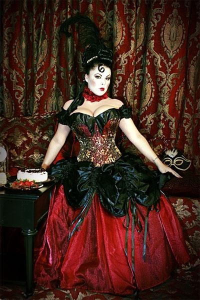 halloween shop queen street glasgow