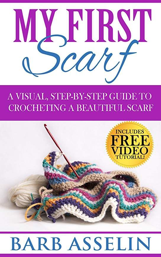 Amazoncom Free Kindle Crochet Patterns Kindle Store Books In