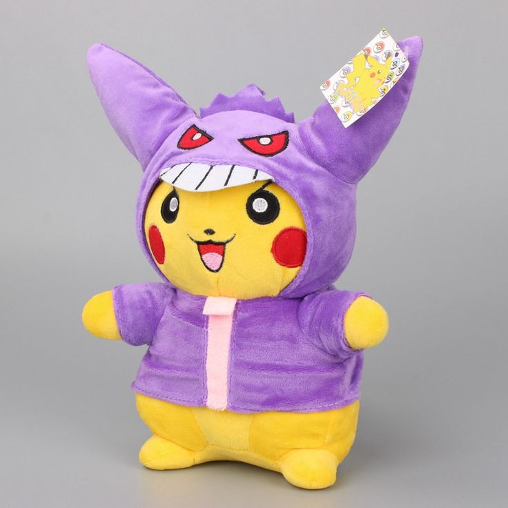Item Type: Animals Features: Stuffed & Plush,Soft Warning: Stay away from fire Gender: Unisex Age Range: > 3 years old Type: Plush/Nano Doll Filling: PP Cotton Material: Cotton Form: Genius Model Numb