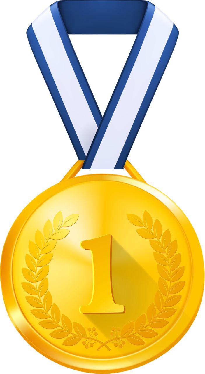 неладно картинки медалей нарисованы что