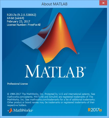 Matlab R2017b Crack With Serial Key Latest Is Here!