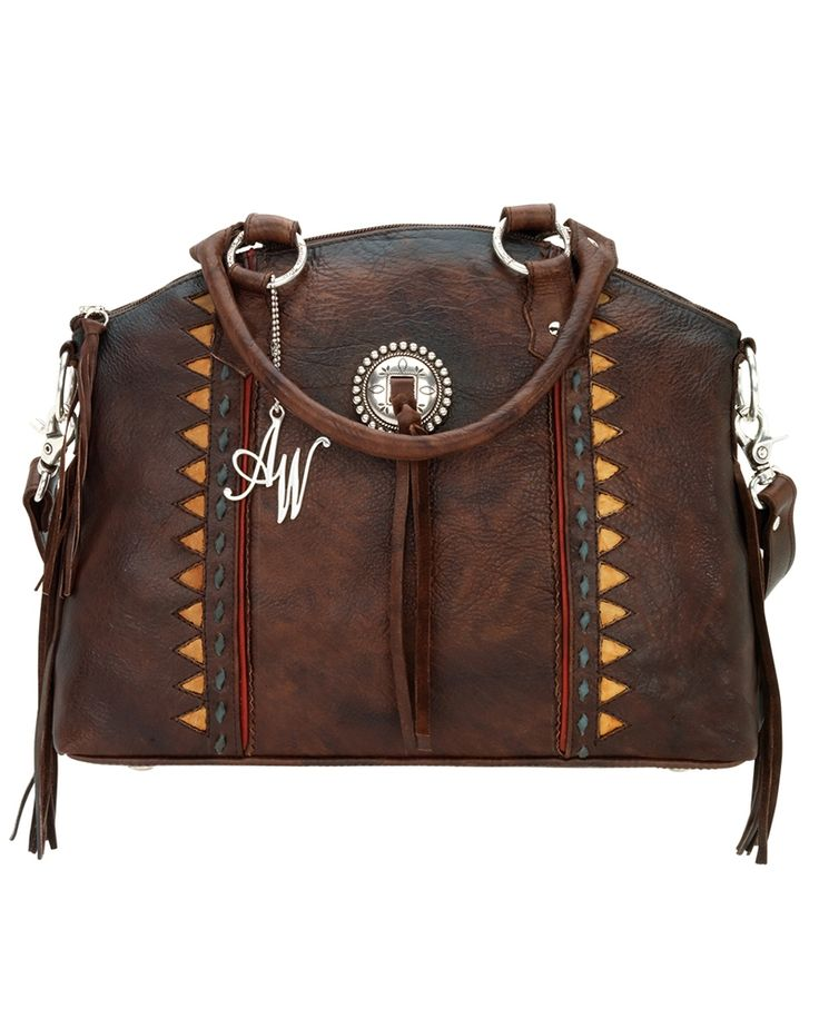 10 Off American West Handbags And Wallets Promo Code Amwest10 Offer Valid 1