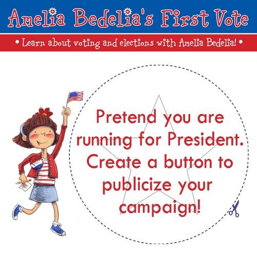 60 best Amelia Bedelia images on Pinterest | Amelia bedelia, Kid ...