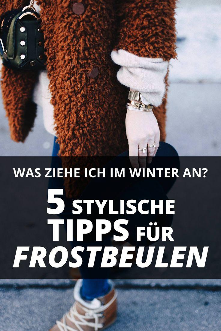 Was ziehe ich im Winter an, stylische Outfit Tipps für Frostbeulen, Winter Outdoor Jacken, Winter Outdoor Outfits, Styling Tipps im Winter, Fashion Blog, Modeblog, www.whoismocca.com